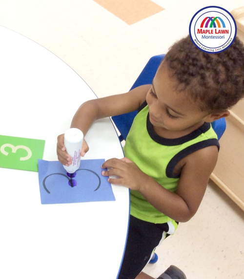 How Play-Based Early Childhood Education Affect Success