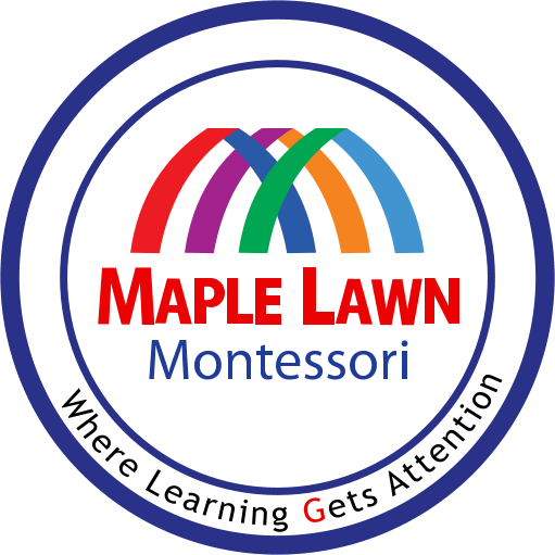 Maple Lawn Montessori of Chantilly